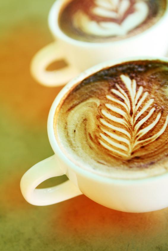 coffee_leaf_small