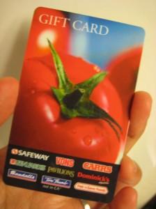 http://www.faithbarista.com/wp-content/uploads/2009/08/safewaycard-224x300.jpg