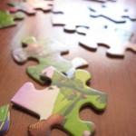 PuzzleVert