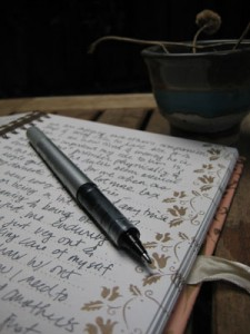 journalwords