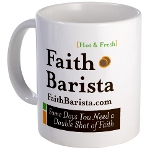 FaithBaristaMug