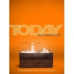 todayinamanger