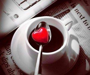Coffee_702-300x250