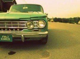 1962rambler-300x208