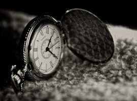 20130723_artiomgorgan_pocketwatch-300x200