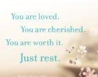 BookArt1_WorthIt_SpiritualWhitespace_BonnieGray_600x600