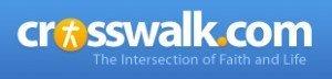 Crosswalk-300x72