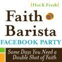 FaithBarista_Logo_FacebookParty