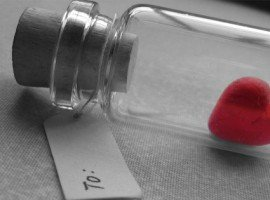 Heart-in-Bottle-Facebook-Timeline-Cover_zps56ecac1c1