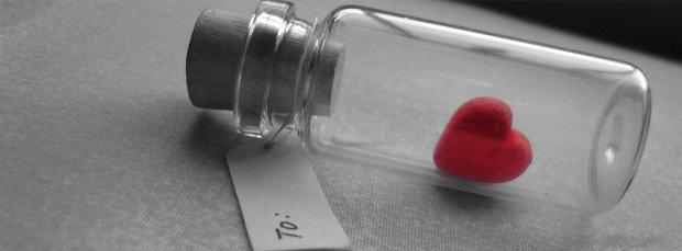 Heart-in-Bottle-Facebook-Timeline-Cover_zps56ecac1c1