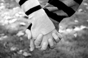 Holding_hands_by_homarte-1-300x199
