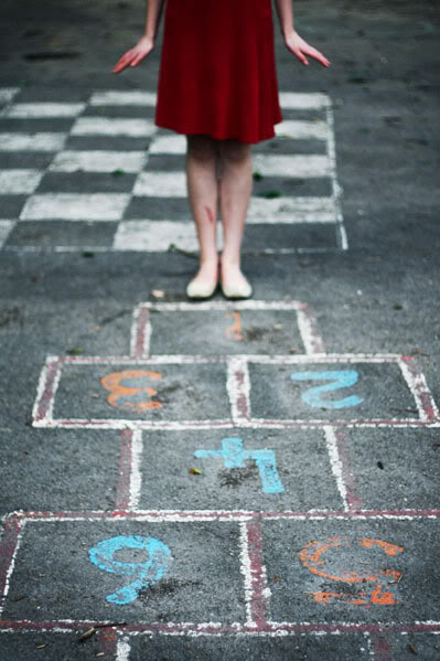 Hopscotch_by_xessencex1