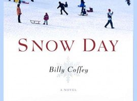 Snow-Day-cover-comp21