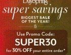 ad_dayspring_super30