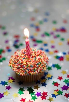 birthday-cupcake-3