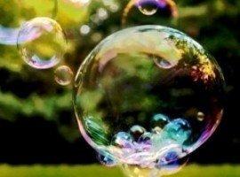 bubbles2-300x250