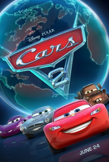 cars2movie