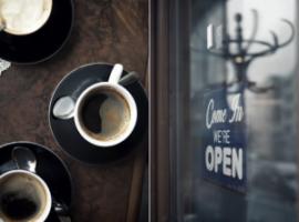 coffee-300x222