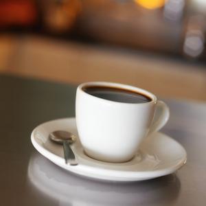coffee-cup1-300x300