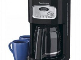 cuisinartcoffeemaker-300x300