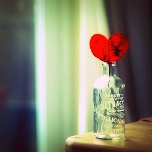 heart_vase