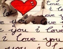 heartunderwords
