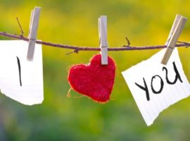 iloveyouHDwallpapers10
