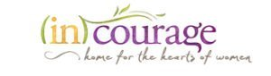 incourage-logo