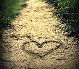 lovepath