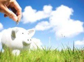 savings-300x199