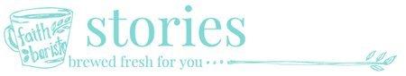 stories-logo-450