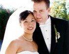 nine years of wedded bliss - September 6, 2003