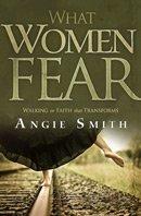 what-women-fear-thm1