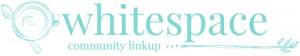 whitespace-linkup-logo-450
