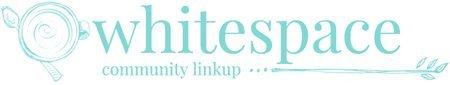 Whitespace Linkup