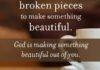BookArt4_brokenbeauty