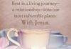 BookArt5_livingjourney