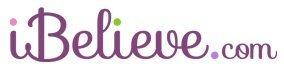 ibelieve_badge