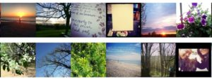 instagram_spiritualwhitespace
