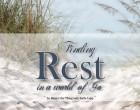 Finding-Rest_KathiLippPodcast