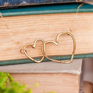 lisaleonard_hearttoheart_necklace