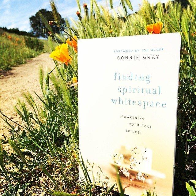 spiritualwhitespacebook