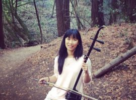 erhu_bonniegray
