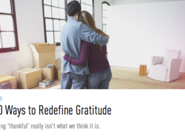 Redefine Gratitude_RelevantMagazine