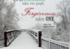 ForgivenessTakesOne_KathiLipp