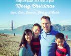 familyGrayChristmas_2014_sq