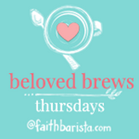 Beloved Brews Linkup