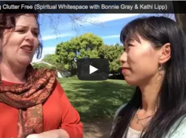 Kathi Lipp & Bonnie Gray Soul Mocha Video