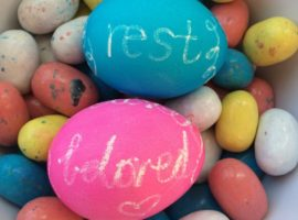 Easter_eggs_BelovedRest