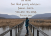 Wk11_bridge_youaremysong